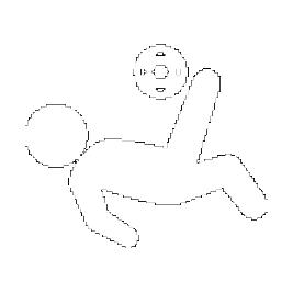 Fußball Ebersberg