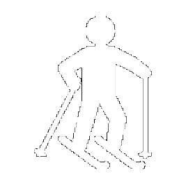Skilanglauf Ebersberg