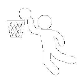 Basketball Ebersberg