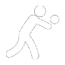 Volleyball Ebersberg